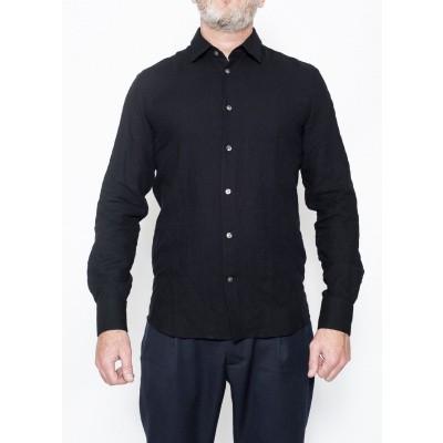 Delikatessen Black Feel Good shirt