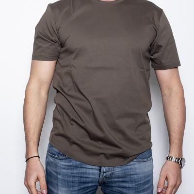 Drykorn Florin T-shirt Black