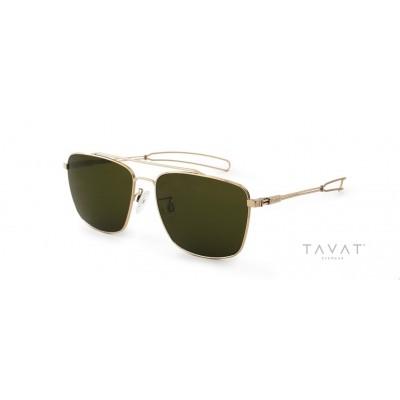 TAVAT Wingman II Gold/vintage gr