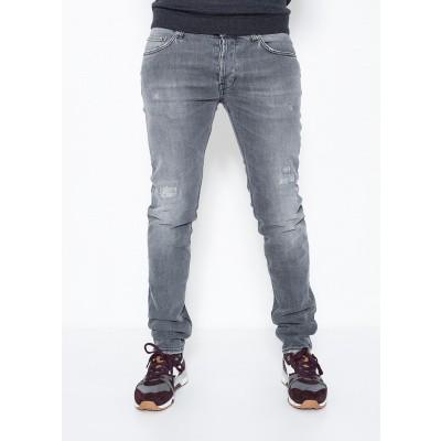 Foto van AGLINI T-MARK 005 Jeans