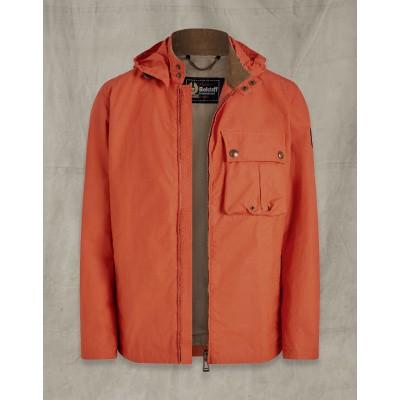 Foto van Belstaff Wing Jacket Orange