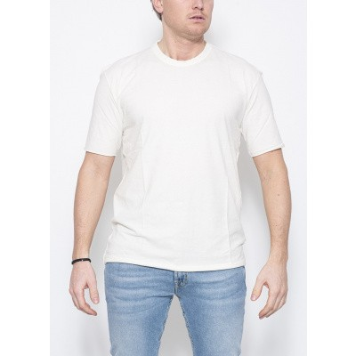 Drykorn Raniel T-shirt Off White