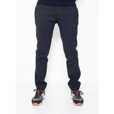 Foto van Nine in the Morn Easy Navy Chino