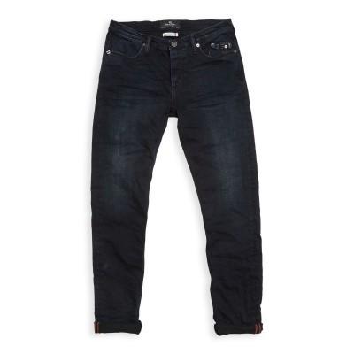 Blue de Genes Repi BB Dark Jeans