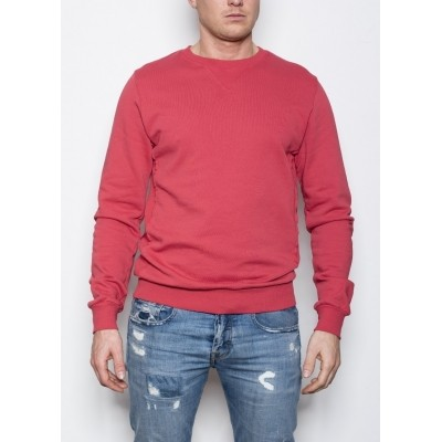 CROSSELY Sweat Coral