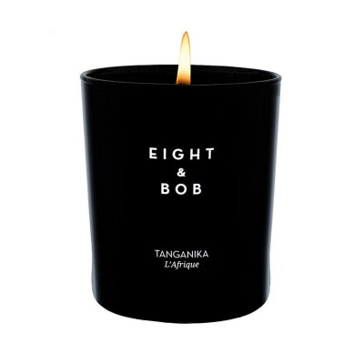 Eight & Bob Candle Tanganika 190gr