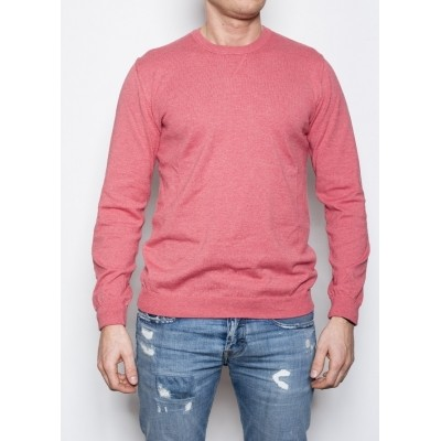 Kris K Luxury Cotton Coral