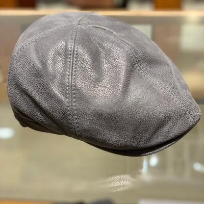 Herman Headwear Usper Duke antra