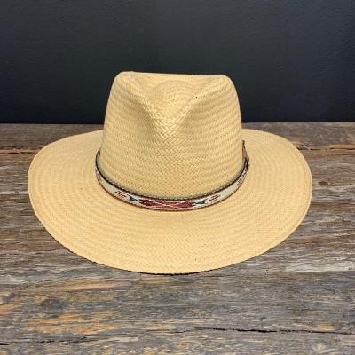 Bailey Derian Hat