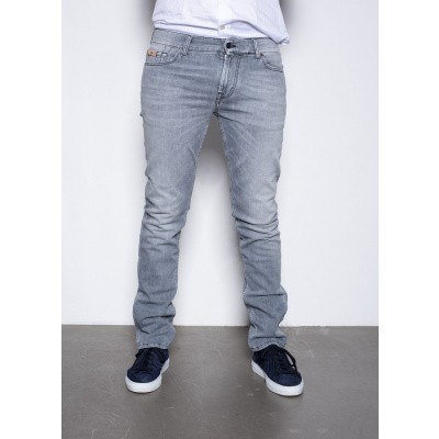 Foto van 7 For All Mankind Ronnie Light Grey