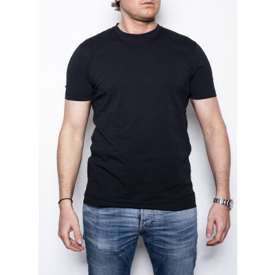 Bellwood T-shirt Black