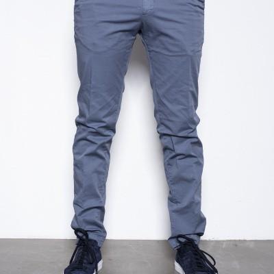 Myths Long Pants Blue