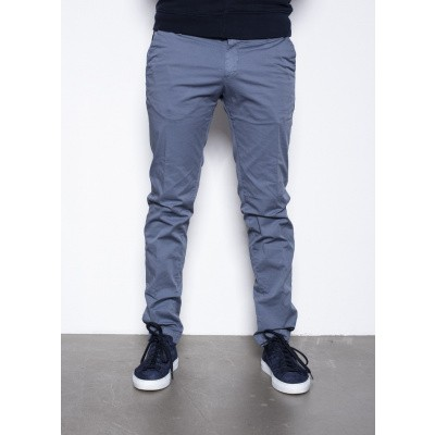 Foto van Myths Long Pants Blue