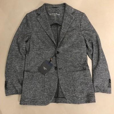 Circolo Wool antracite Blazer