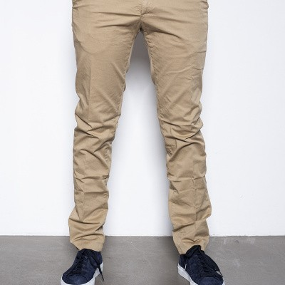 Myths Long Pants Sand