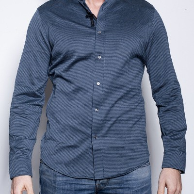 Foto van Drykorn Tarok Shirt