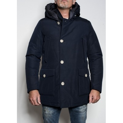 Woolrich Arctic P NF Navy MLB