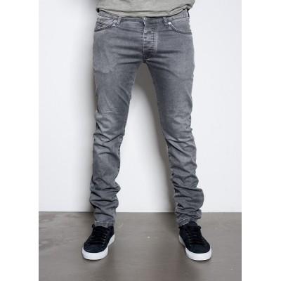 Drykorn Jaz Jeans Grey