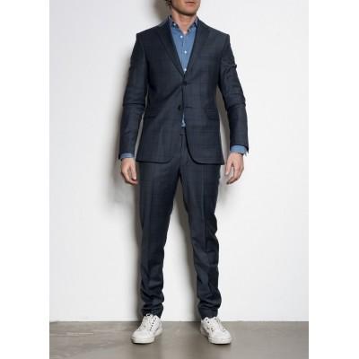 Foto van Drykorn P-REIMS Suit