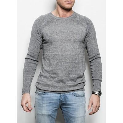 Denham Fibon CRE Grey