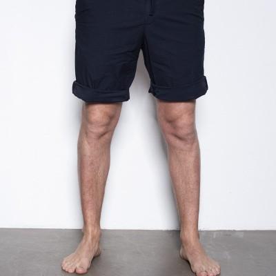 Myths Pantalone Corto Navy