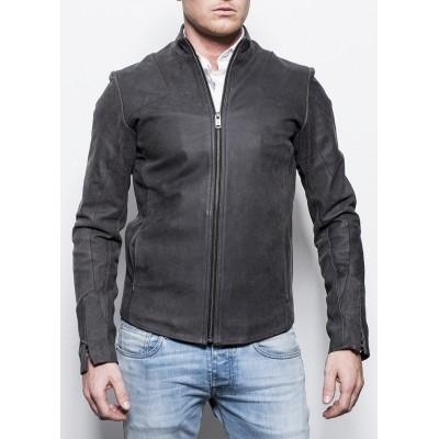 Denham Drifter Leder Jacket
