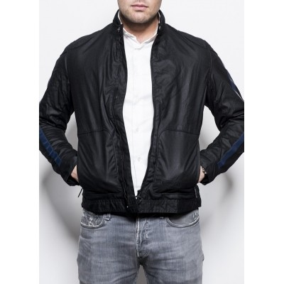 Barbour Sealent Jacket