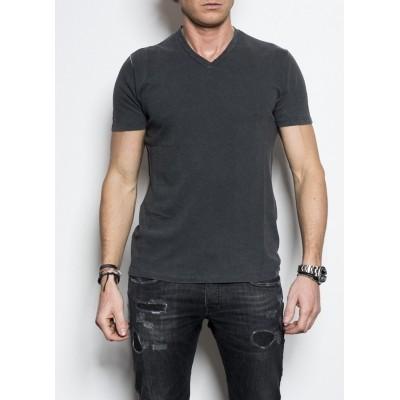 Kris K Scollo V T shirt Antra