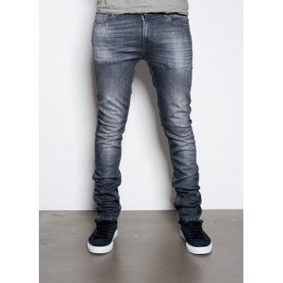 7 For All Mankind Ronnie