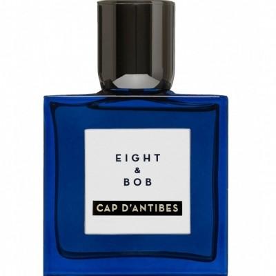 Eight & Bob CAP DÁNTIBES