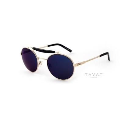 TAVAT Gizmo Gold/Grey Air Blue