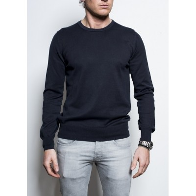 Crossley Crewneck Knit