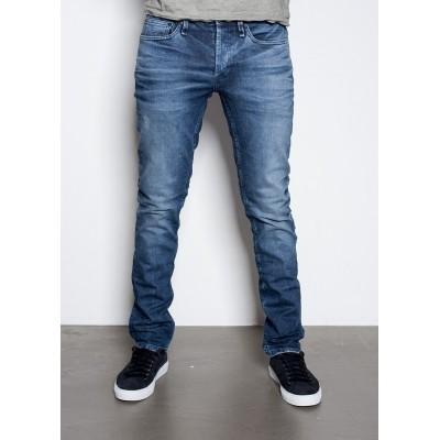 Denham Razor Jeans DCE