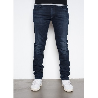 Citizens of Humanity Dark Jeans