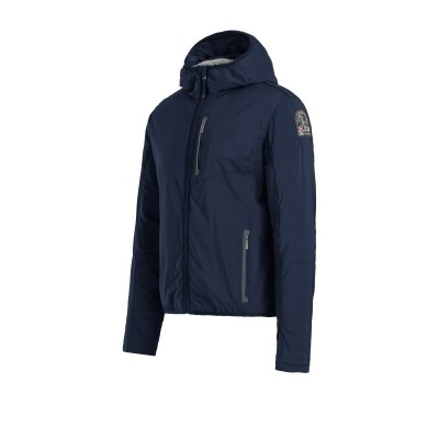 Parajumpers Carbon Jacket Navy