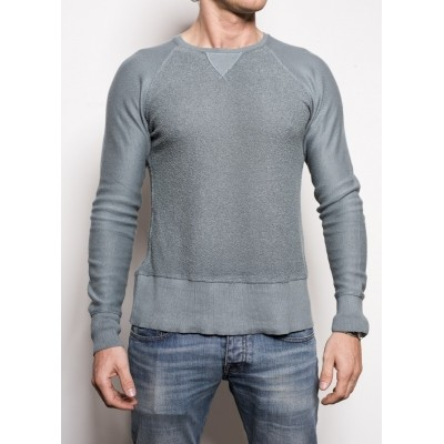 Crossley Modez Sweat Mint