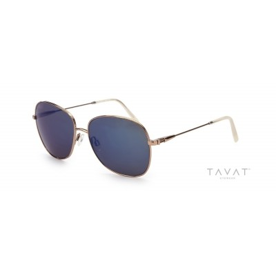 TAVAT Amelia Rose Gold