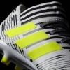 Afbeelding van Adidas NEMEZIZ 17.3 FG (Junior)
