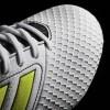 Afbeelding van Adidas ACE 17.3 FG (Junior)