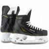 Afbeelding van CCM Ultra Tacks 4052 Sr Skate