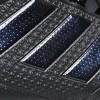 Afbeelding van Adidas ACE 17.2 Firm Ground