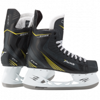Foto van CCM Ultra Tacks 2052 Sr Skate
