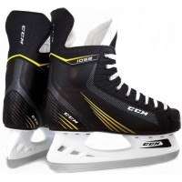 Foto van CCM Tacks 1052 Sr