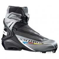 Foto van Salomon Active 8 Skate
