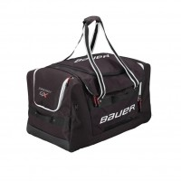 Foto van Bauer BG 950 Wheel Bag