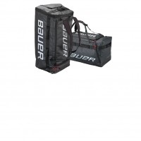 Foto van Bauer Pro 15 Carry Compartment Bag