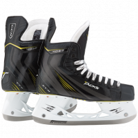 Foto van CCM Ultra Tacks 4052 Sr Skate