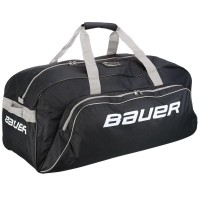 Foto van BAUER Core Carry Bag