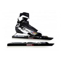 Foto van Maple Multi Skate set Bi-Metal