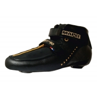 Foto van Maple GST-90 Boot (shorttrack)